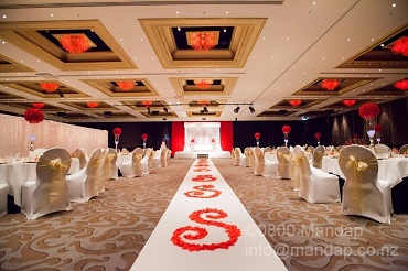 0800 mandap events hire 0800 mandap nikah junglespirit Gallery